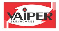logo_vaiper